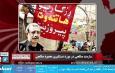 سارمند صالحی در مورد دستگیری محمود صالحی