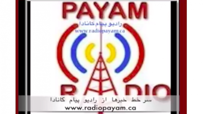 نگاهی دیگر به انقلاب بهمن ۵۷