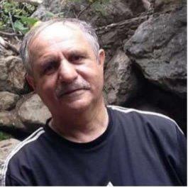 ده ها نهاد اجتماعی – کارگری و صدها فعال اجتماعی: مهران رئوف را آزاد کنید